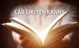 cau-chuyen-kanny-324x200px