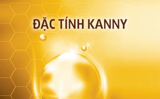 dac-tinh-kanny-324x200px2