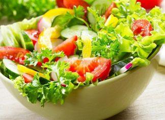 Thiếu hụt vitamin sẽ khiến chúng ta đối mặt với nhiều mối lo sức khỏe