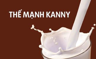 the-manh-kanny-324x200px3